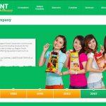 regent-3-new